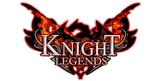 knight-legends