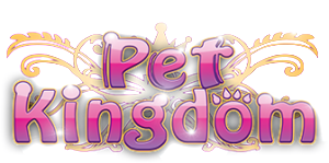 pet-kingdom