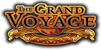 the-grand-voyage