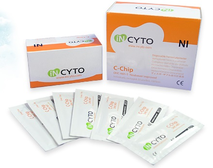 Incyto products 2